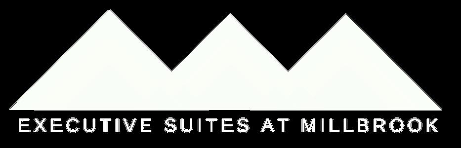 Executive Suites At Millbrook